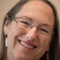 Celeste A. Peters